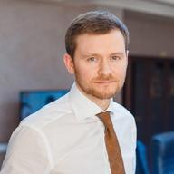Вадим Струневич