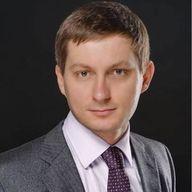 Сергей Пустовой