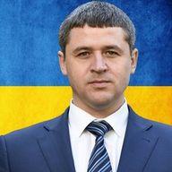 Андрей Бессонный