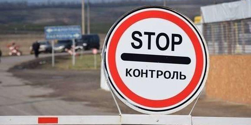 Нові пропускні пункти на Донбасі та розведення військ: підсумки засідання ТКГ