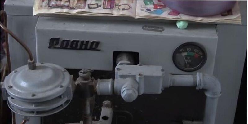 Украинцам рассказали, что будет с ценой на газ летом