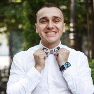Александр Залиско