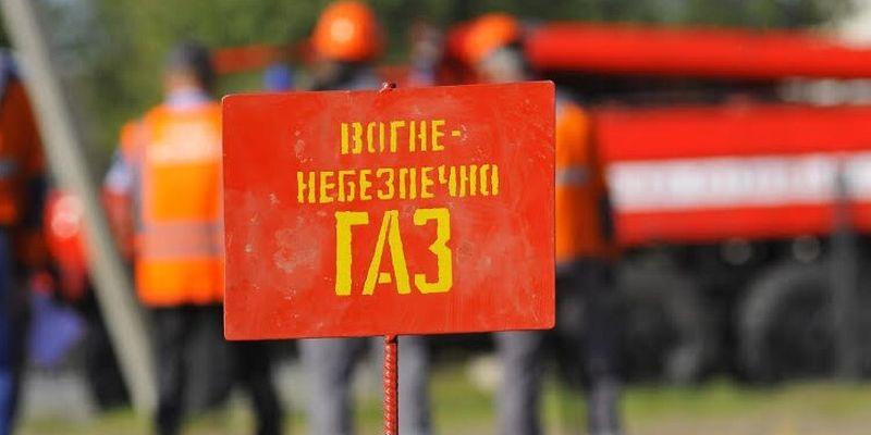 Импортный газ для Украины в марте стал дешевле на 16%, — Минэкономики