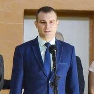 Александр Ермольченко