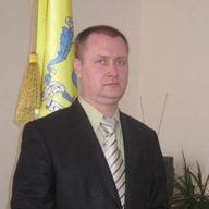 Олег Сокольчук