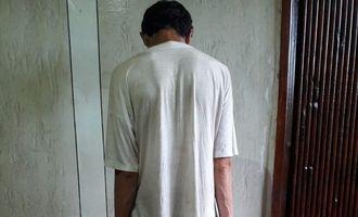 Убийство ребенка в Покрове: задержан подозреваемый