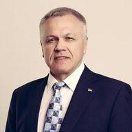 Сергей Татусяк
