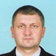Олег Бузин