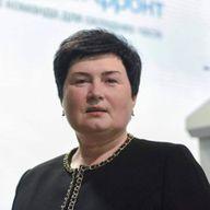 Светлана Войцеховская