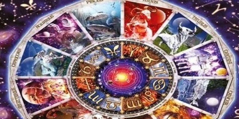 Астрологи назвали главных везунчиков апреля - особая удача ждет три знака Зодиака