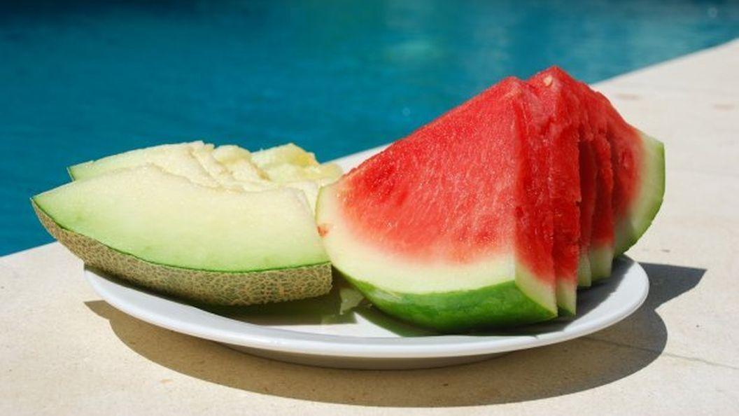 Охлаждает и утоляет жажду: известный диетолог назвала самый полезный летний продукт