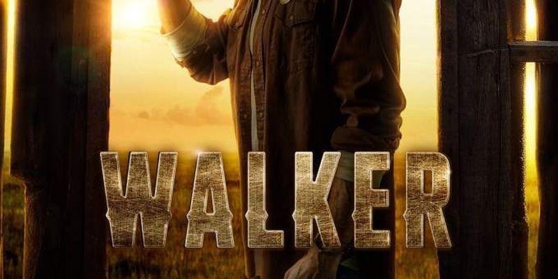 Путь ковбоя: Джаред Падалеки борется с преступностью в новом трейлере сериала «Уокер»