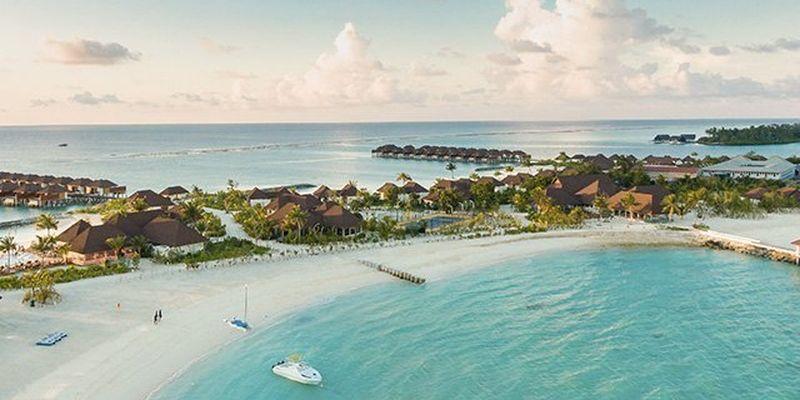 Мальдивы вводят новый налог для туристов — на выезд
