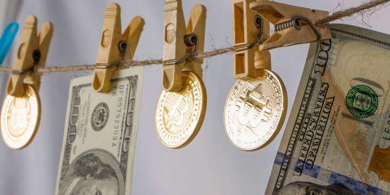 «Брудна валюта», яку не спинити? Що відбувається з біткоїном, і що думають про нього в НБУ