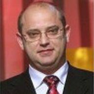 Олег Барышевский