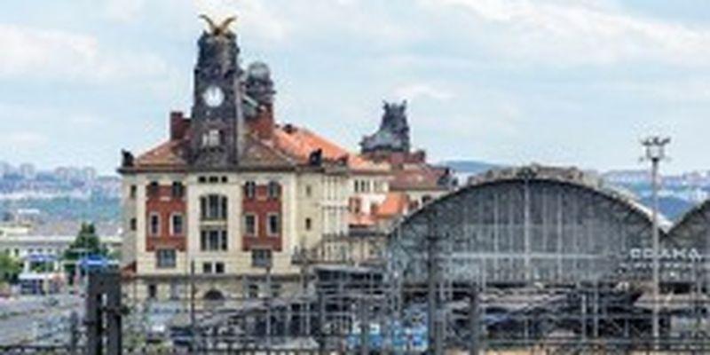 В Чехии зафиксировали рекордный спад экономики