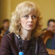 Татьяна Иванив