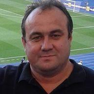 Григорий Тимиш