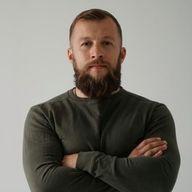 Максим Жорин