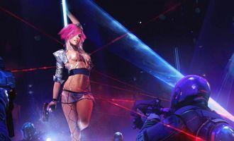 Студия CDPR прокомментировала расследование, посвященное проблемам Cyberpunk 2077
