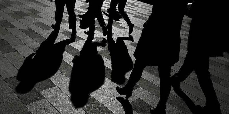 Уровень теневой экономики в Украине в 2020 году вырос до 31% ВВП