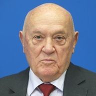 Петр Таланчук