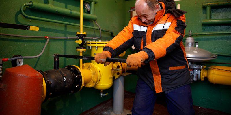 Газовий переворот. Чому не варто радіти зниженим тарифам?