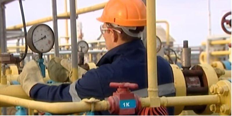 Украинцам рассказали, чего нельзя делать в присутствии газовщиков