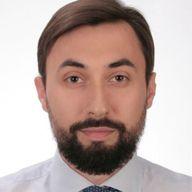 Владимир Кабаченко