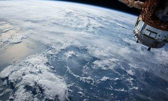 Совет ЕС одобрил космическую программу на €15 млрд