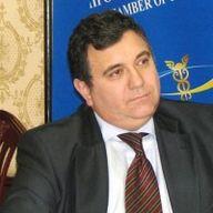 Олег Лиховид