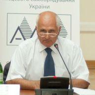Николай Фурсенко