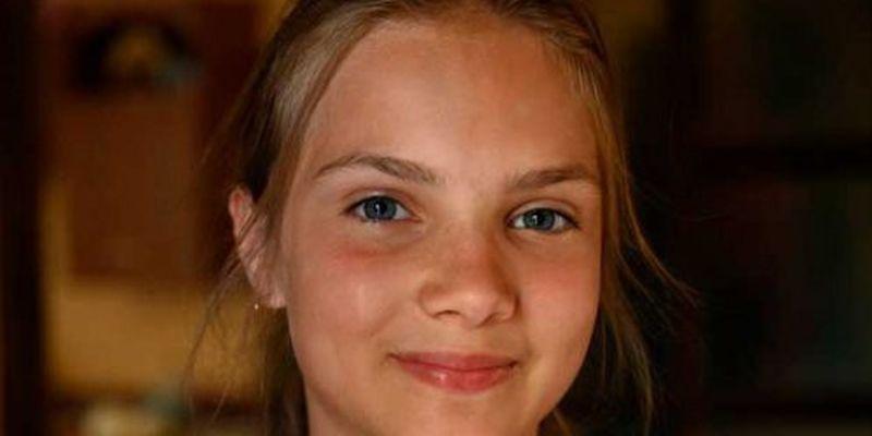 Зеленський нагородив 12-річну дівчинку, яка врятувала дітей від повені