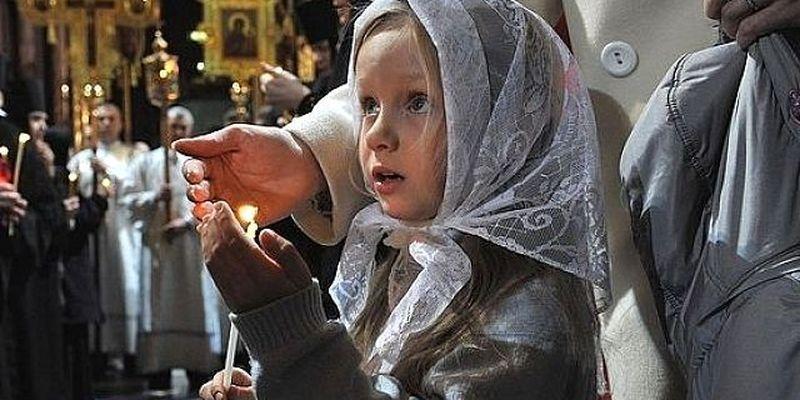 29 октября: какой сегодня день в Украине, праздники, предписания календаря
