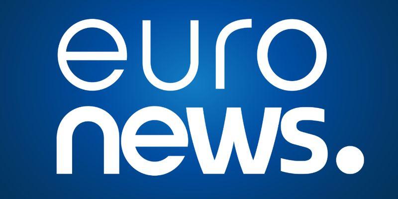 Валід Арфуш запускає супутниковий канал Euronews в Україні, подав заяву на видачу ліцензії до Нацради