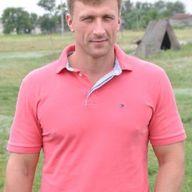 Василий Губерт