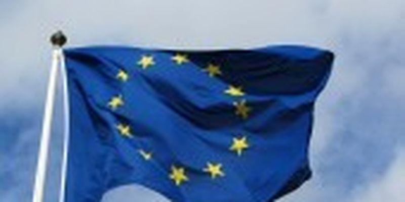 Рада ЄС з безпеки сьогодні обговорить агресивну поведінку Росії біля кордонів України і в Чорному морі