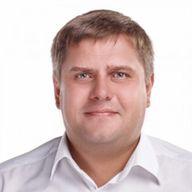 Дмитрий Плакса