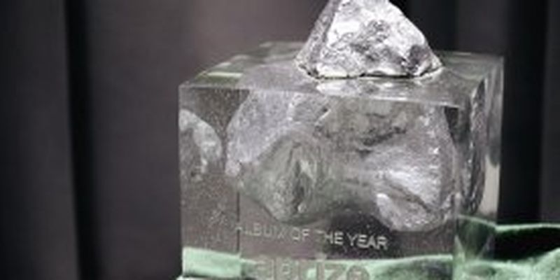 DakhaBrakha, Alina Pash, Ivan Dorn: опубліковано лонг-лист Aprize Music Awards