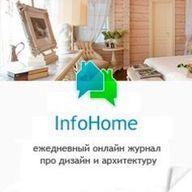 InfoHome