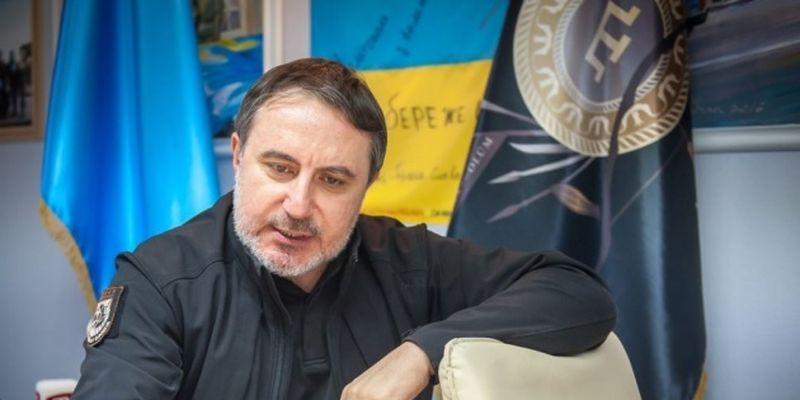 18 лет колонии вместо 19: суд в России «смягчил» приговор владельцу телеканала ATR