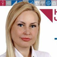 Татьяна Юревич