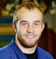 Дмитрий Соловей