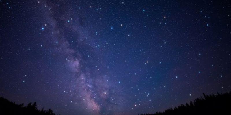 """Астрологи назвали четыре знака зодиака, которые не ходят """"налево"""""""