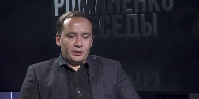 Эксперт рассказал про инновационные компании в Украине