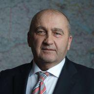 Владимир Топчий