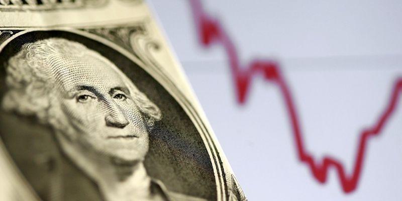 Курс валют на 15 сентября, среду: теперь доллар падает, а евро - растет