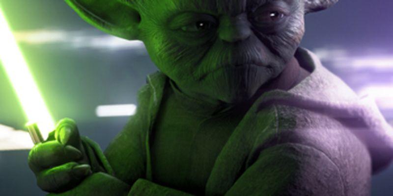 """Празднуем Старый Новый год вместе со """"Звёздными войнами"""": В Epic Games Store бесплатно отдают Star Wars: Battlefront II"""