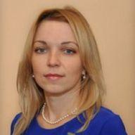 Ольга Посыпанко