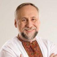 Юрий Кармазин